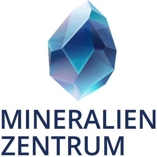 cropped-Mineralien-Zentrum-Website-Icon.png